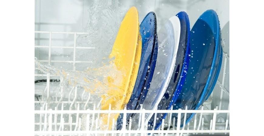 با قرص ماشین ظرفشویی و تفاوت آن با پودر و ژل ماشین ظرفشویی آشنا شوید.