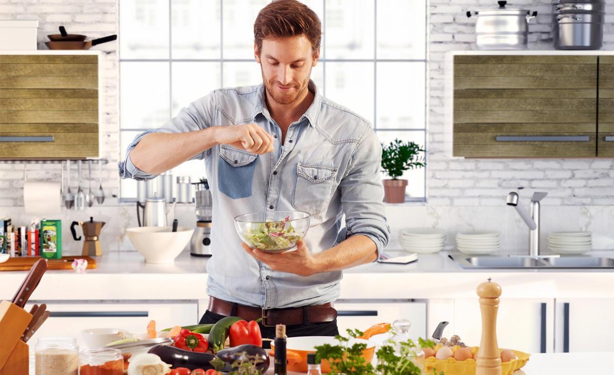 دانستنی های پرکاربرد و جالب درباره آشپزی و وسایل آشپزخانه
