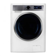 ماشین لباسشویی دوو مدل DWK-LIFE80TT