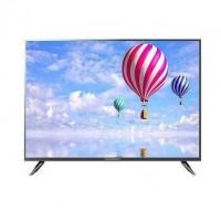 تلوزیون ال ای دی دوو مدل DLE-50H1800NB