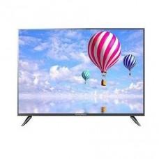 تلوزیون ال ای دی دوو مدل DLE-55H1800NB