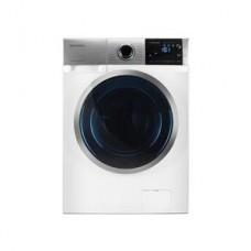 ماشین لباسشویی دوو مدل DWK-Pro82TS ظرفیت 8 کیلو