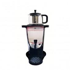 چای ساز ژانومه مدل 1200