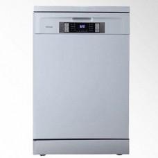 ظرفشویی دوو مدل DDW-M1411