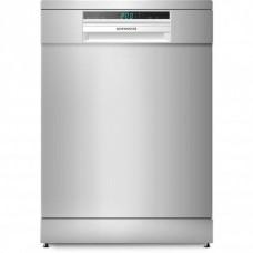 ظرفشویی دوو مدل DDW-1412S