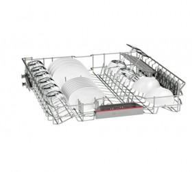 ظرفشویی بوش مدل SMS 68 MW 02 E