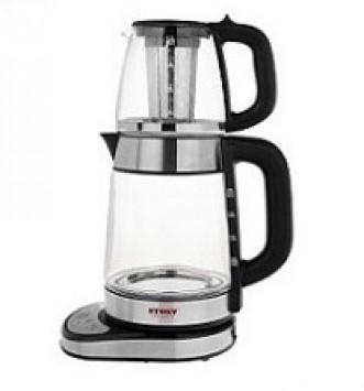 چای ساز استونی مدل ST-9720