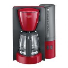قهوه ساز بوش مدل KA6A044