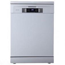 ماشین ظرفشویی ۱۴ نفره دوو مدل DDW -M1411