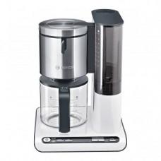 قهوه ساز بوش مدل TKA8631