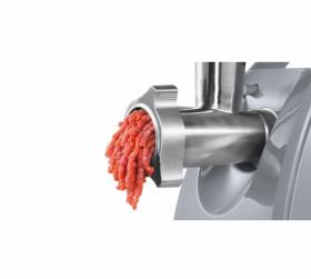 چرخ گوشت بوش مدل MFW45020