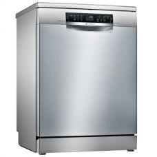 ماشین ظرفشویی بوش مدل  SMS67MI01