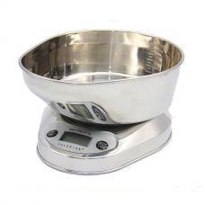 ترازوی آشپزخانه والرین مدل EK03C