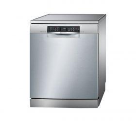 ماشین ظرفشویی بوش SMS68TI01E