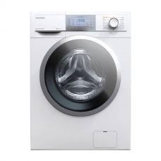 ماشین لباسشویی دوو مدل DWK-7020 ظرفیت 7 کیلو