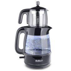 چای ساز فلر مدل TS 070B
