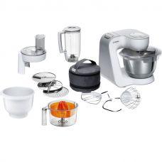 ماشین آشپزخانه بوش مدل MUM58243