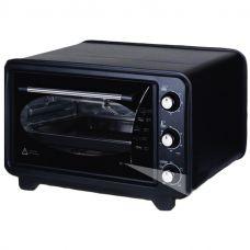 آون توستر  آ ای سی مدل AEC H.4100