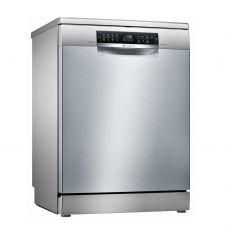 ظرفشویی بوش SMS68MI04E