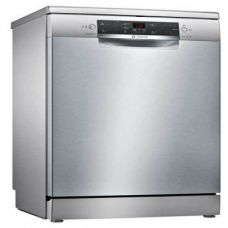 Dishwasher Bosch SMS46NI10E