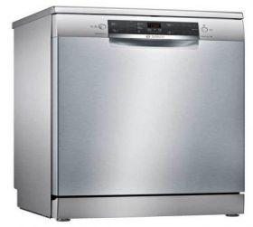 ماشین ظرفشویی بوش مدل SMS46NI10E