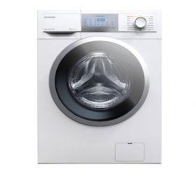ماشین لباسشویی دوو مدل DWK-8140