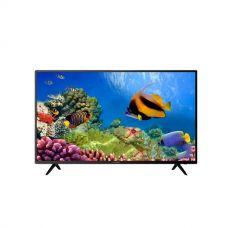 تلویزیون دوو مدل DLE-43K4100B