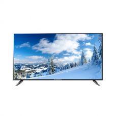 تلویزیون دوو مدل DLE-49H1800U