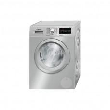 ماشین لباسشویی بوش مدل WAT2848