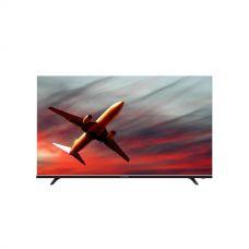 تلویزیون دوو مدل 50K5400U