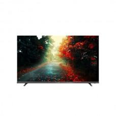 تلویزیون دوو مدل 43K5400B