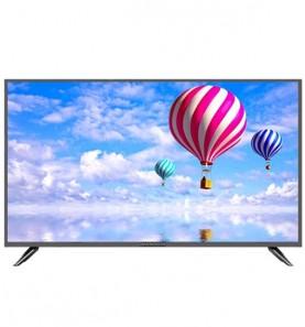 تلویزیون دوو مدل DLE-32H1800