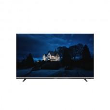 تلویزیون دوو مدل 55K5400U