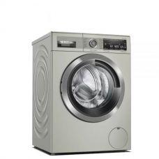 ماشین لباسشویی بوش مدل WAX32MX0