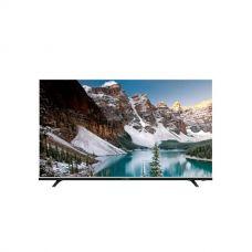 تلویزیون دوو مدل 50K5300U