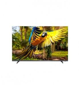 تلویزیون دوو مدل DLE-K4300