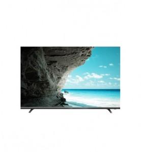 تلویزیون دوو مدل 43K3300