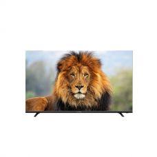 تلویزیون دوو مدل DLE-50K4400U