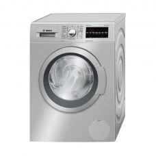 ماشین لباسشویی بوش WAT2846XME
