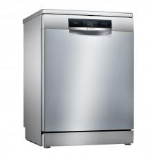 ماشین ظرفشویی بوش مدل  SMS88TI30M