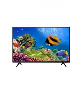 تلویزیون دوو مدل DLE-K4100