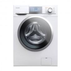 ماشین لباسشویی دوو سری کاریزما مدل DWK-7100