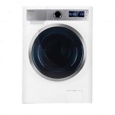 ماشین لباسشویی دوو سری ذن لایف مدل DWK-Life82TS