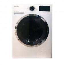 ماشین لباسشویی دوو مدل DWK-PRO84TT