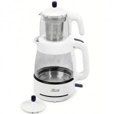 چای ساز فلر مدل TS 070 سفید