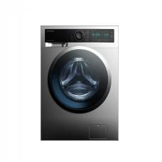 ماشین لباسشویی دوو مدل DWK-Life82GB
