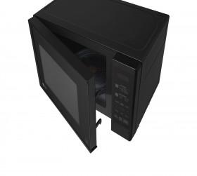 مایکروویو 20 لیتری ال جی مدل MS2042DB