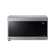 مایکروویو 42 لیتری ال جی LG MS4295CIS