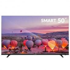 تلویزیون دوو مدل 50K5310U