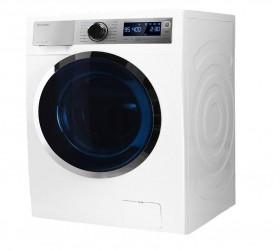 ماشین لباسشویی دوو مدل DWK-LIFE82TB